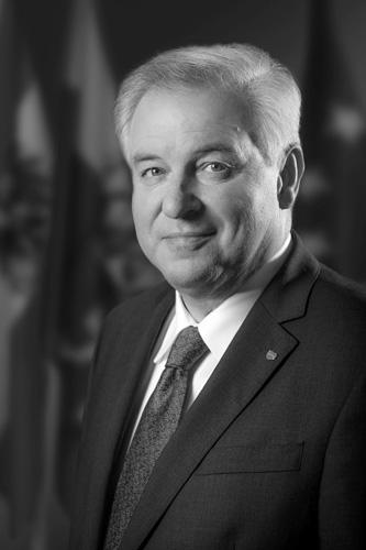Hermann Schützenhöfer © Erwin Scheriau