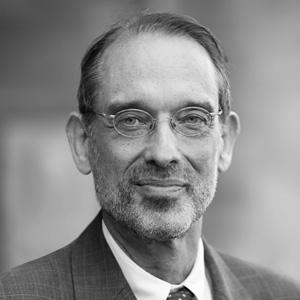Heinz Faßmann © Universität Wien