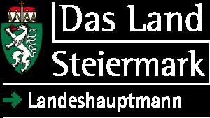 Landeshauptmann_4C_neg_web01