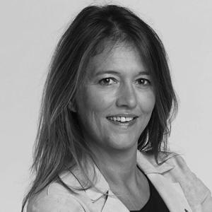 Bettina Lorentschitsch