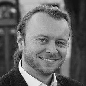 Johannes Dorfinger -c- M. Größler / PHSt