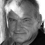 Herbert Budka