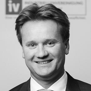 Georg Knill © KANIZAJ Marija-M.
