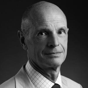 Kurt Scholz