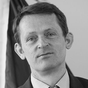Marc Fähndrich © Europäische Kommission