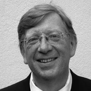 Rudolf Thienel
