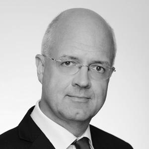 Wolfgang Mazal