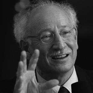 Bernd Marin © Pepo Schuster