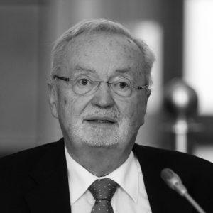 Heinz Anderwald
