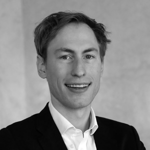 Christoph Robinson
