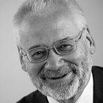 Erhard Busek