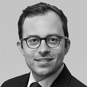Georg Krasser © HANNOVER Finanz GmbH