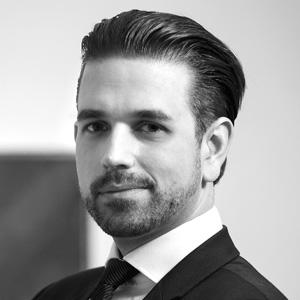 Georg H. Jeitler