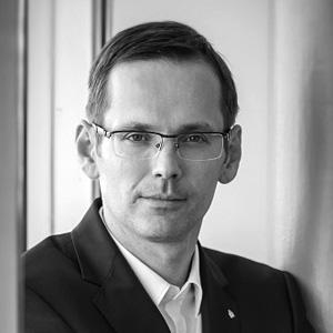Oliver Kröpfl