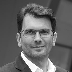 Oliver Pokorny