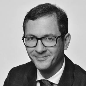 Richard Kühnel