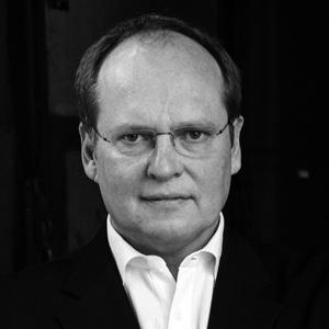 Christian Kircher