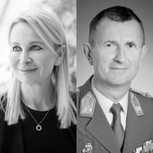 Antonella Mei_Pochtler & Thomas Starlinger