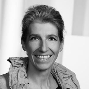 Christiane Wendehorst © Georg Wilke