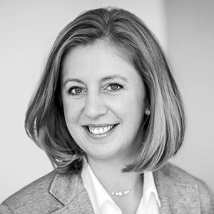 Barbara Eibinger-Miedl (c) Rothwangl