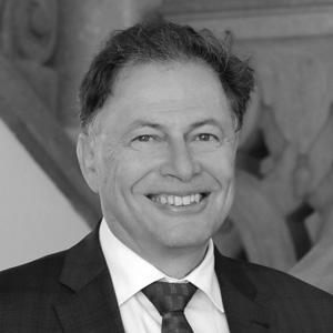 Wilfried Eichlseder