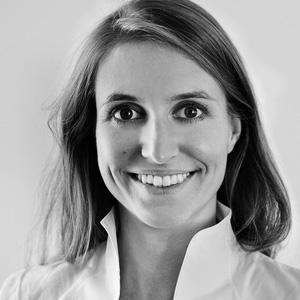 Elisabeth Brameshuber