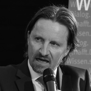 Ernst Sittinger