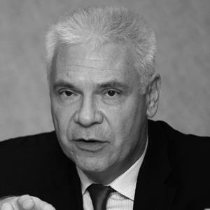 Gerhard Jandl