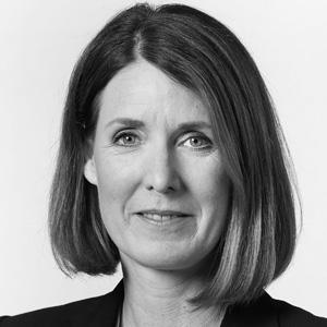 Henrietta Egerth-Stadlhuber