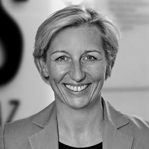 Kristina Edlinger-Ploder