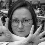 Katrin Unger