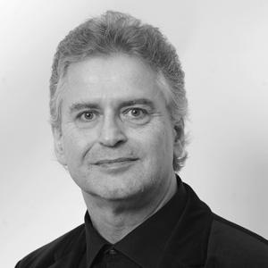 Norbert Mayer(c)Clemens-Fabry_web