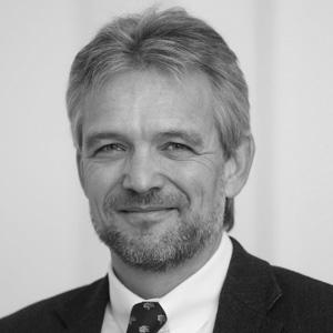 Thomas Krautzer