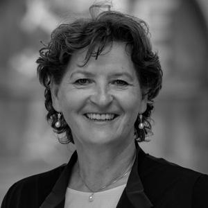 Ursula Lackner