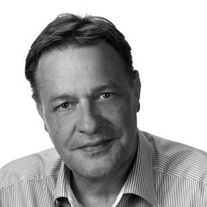 Wolfgang Neubauer