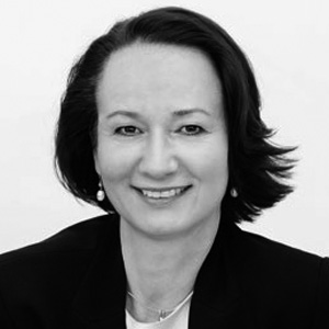 Stefanie Lindstaedt