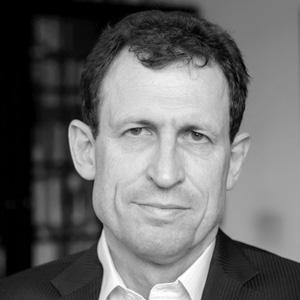 Christoph Grabenwarter