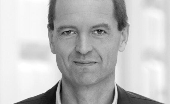 Christof Gattringer