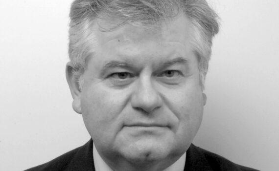 Andreas Kumin