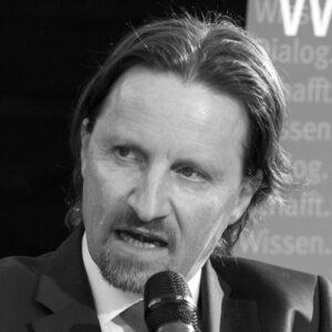 Ernst Sittinger © Foto Fischer
