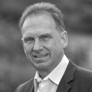 Dieter Althaus © Marcel Mende